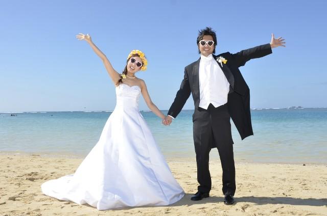 Hawaii Wedding Photographers Honolulu Photographer Japanese